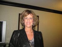Cathy Morrey