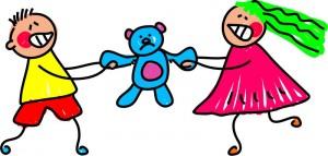 children-fighting-photo-cartoon1-300x143