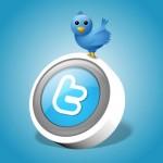 Visit me on Twitter
